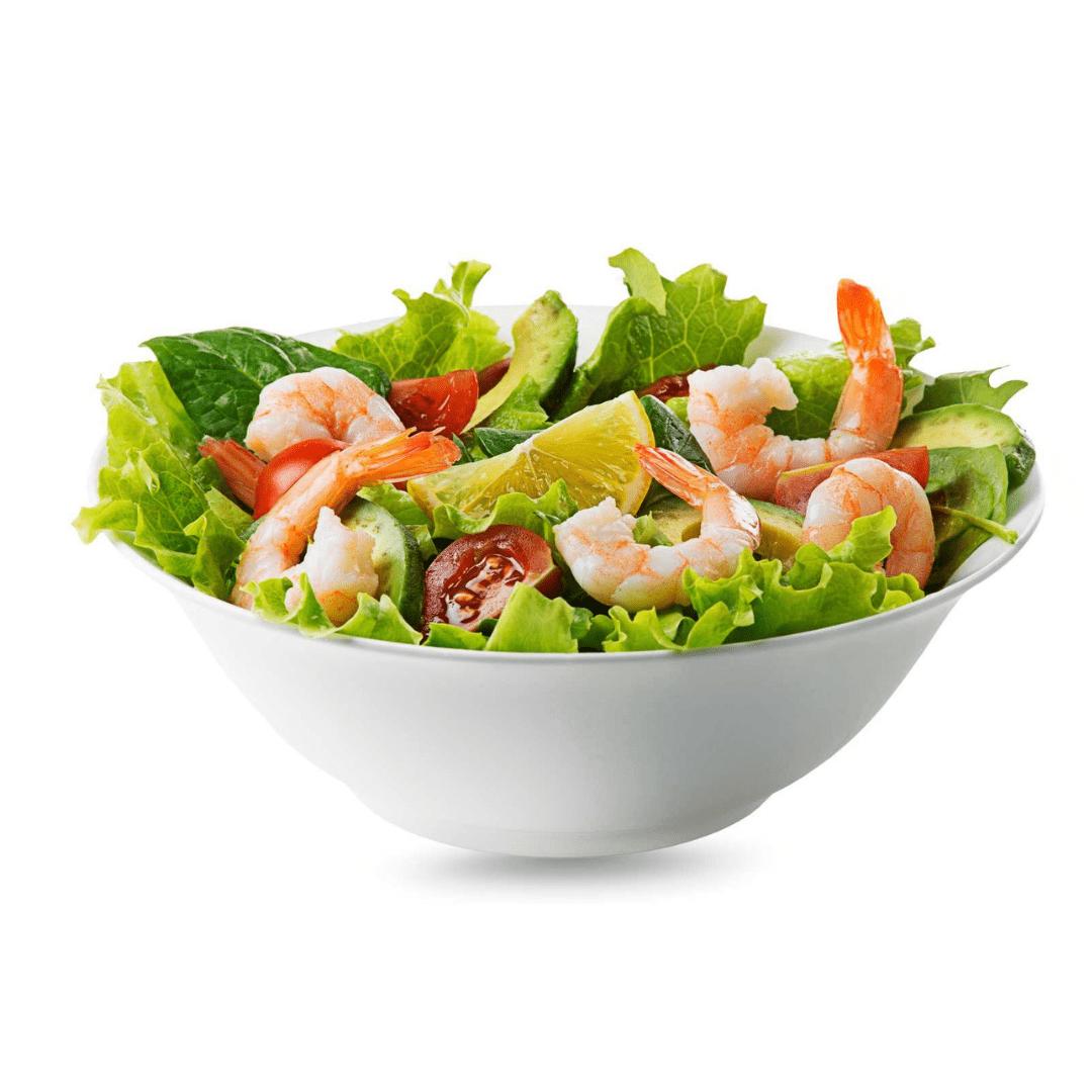 Dobrovnik Salat